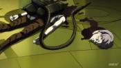Скриншот аниме Война двенадцати